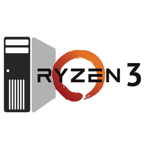 ryzen-3-icon