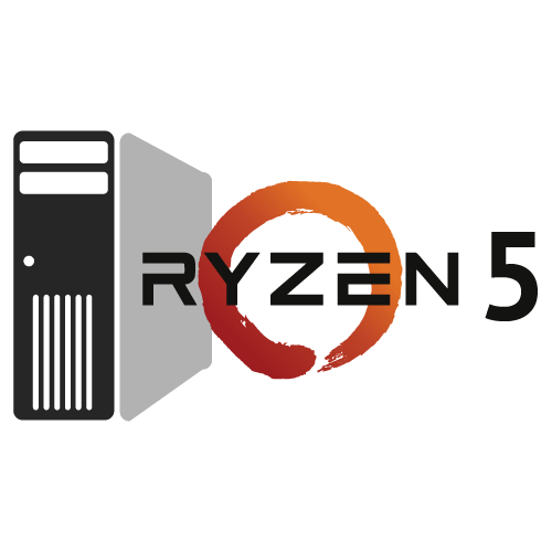 ryzen-5-icon