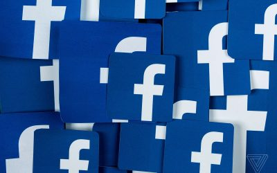 Why Big Brands Are Boycotting Social Media
