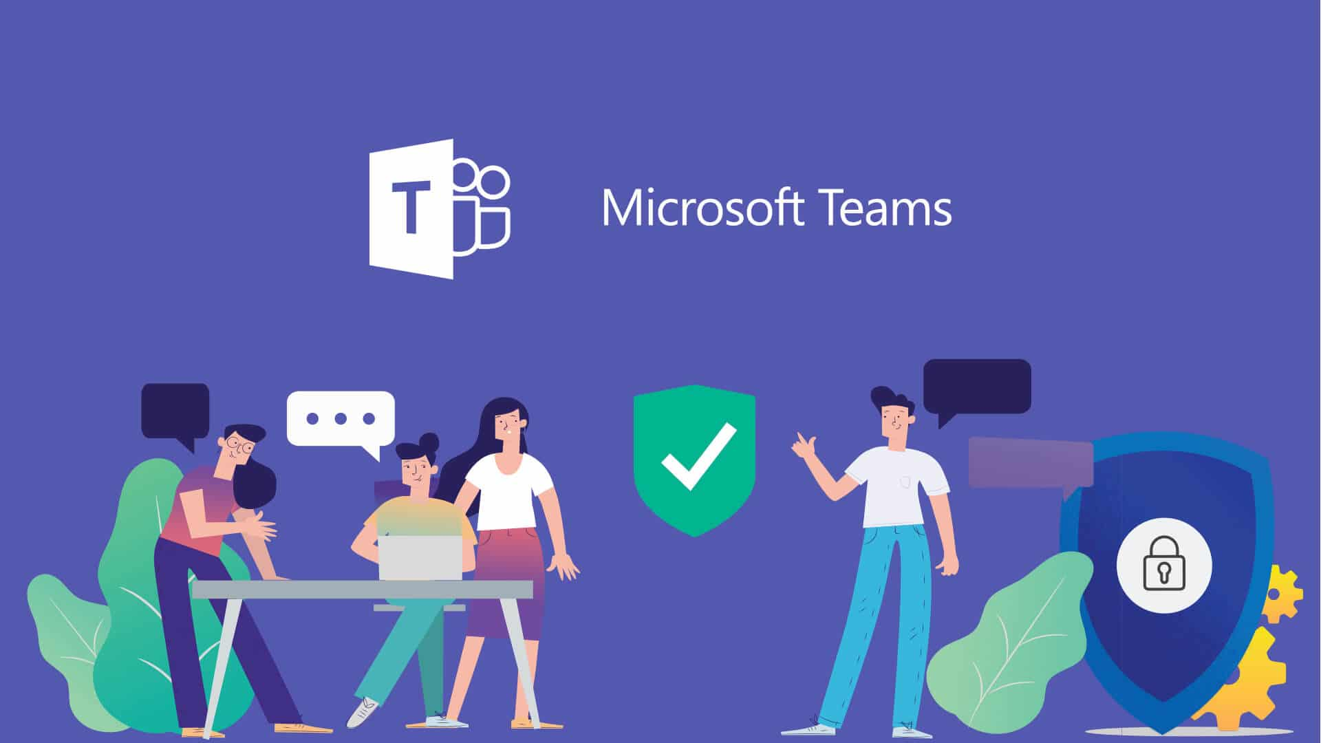 ms team image