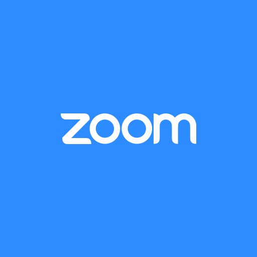 zoom-thumb
