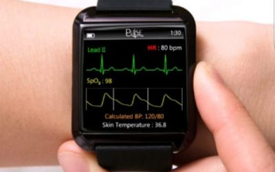 Medical Apps For Smart Devices