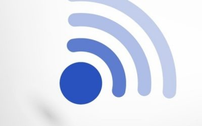 Tech Tip – How To Keep Your Wi-Fi Connection Secure