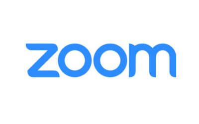 After Pressure, Zoom Offers End-To-End Encryption for Everyone