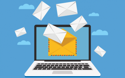 Tech Tip – Sending Delayed Emails