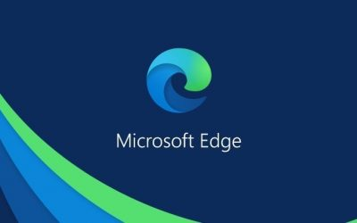 Tech Tip – Continuing Where You Left Off With Edge