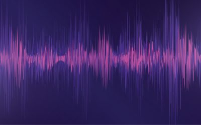 Tech Tip –  Adjust The Sound For Specific Apps