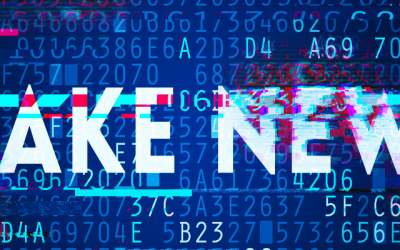 How Search Engines Are Dealing With Fake News