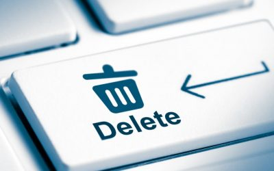 Tech Tip – How To Wipe Your Phone Or Laptop Before Selling It