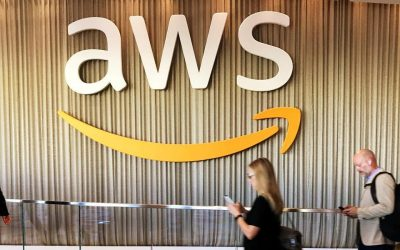 New Amazon AI Tool Monitors Your Business KPIs